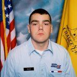 Bush, Michael 2-06