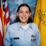 Claypool, Courtney 2-06