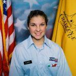 Elmore, Samantha 2-06