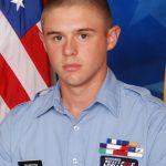 Rawson, Shane C 1-09