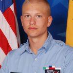 Reid, Gavin C 1-09