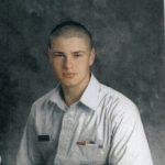 whiteman 1-97